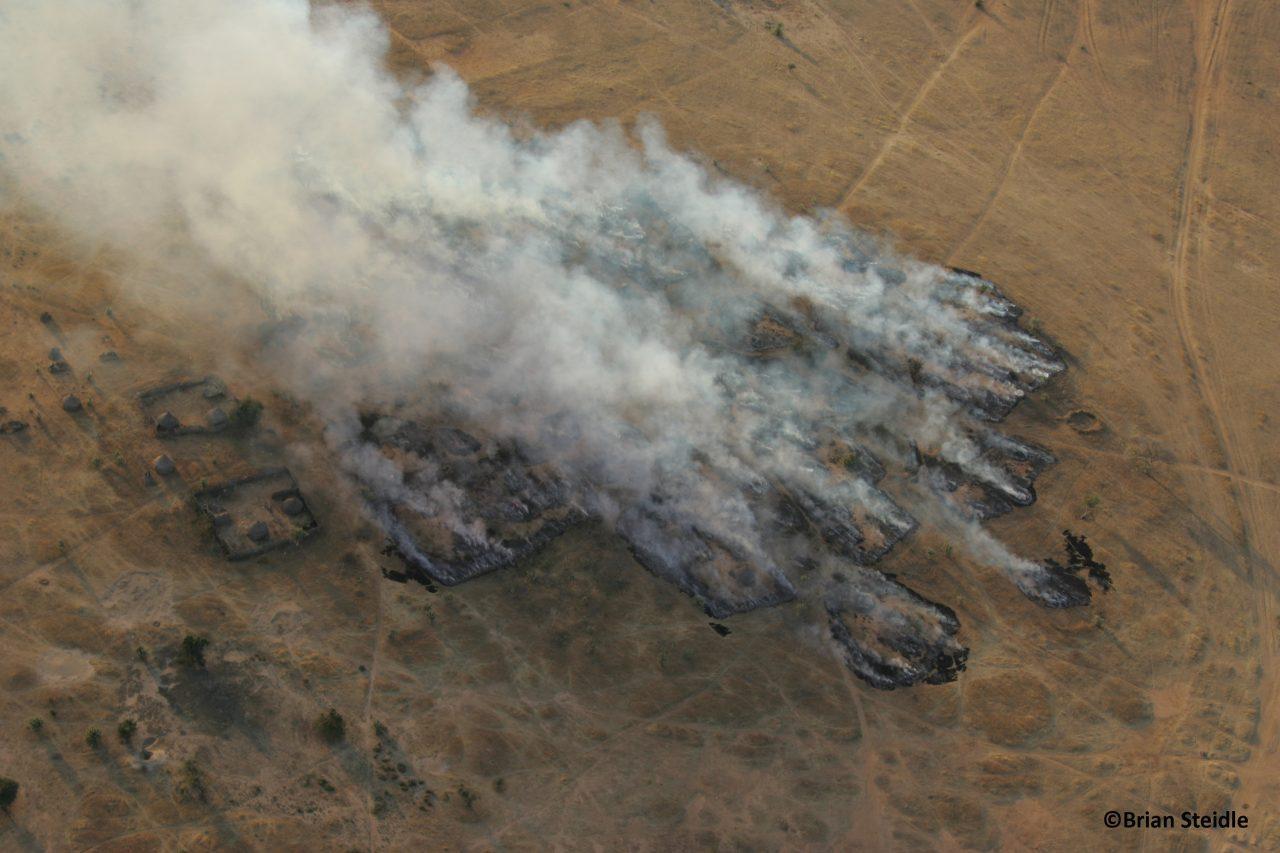 Darfur photos