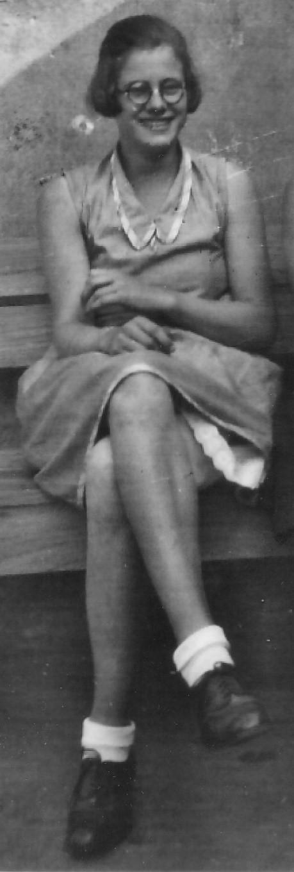 Anna Lehnkering