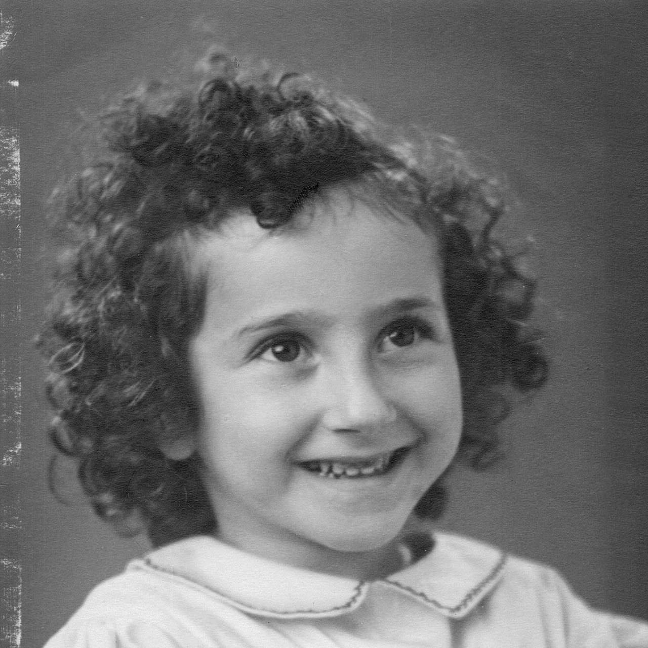 Blanche Benedick
