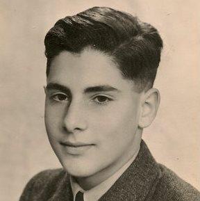 Bob Kirk