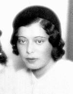 Helene Melanie Lebel