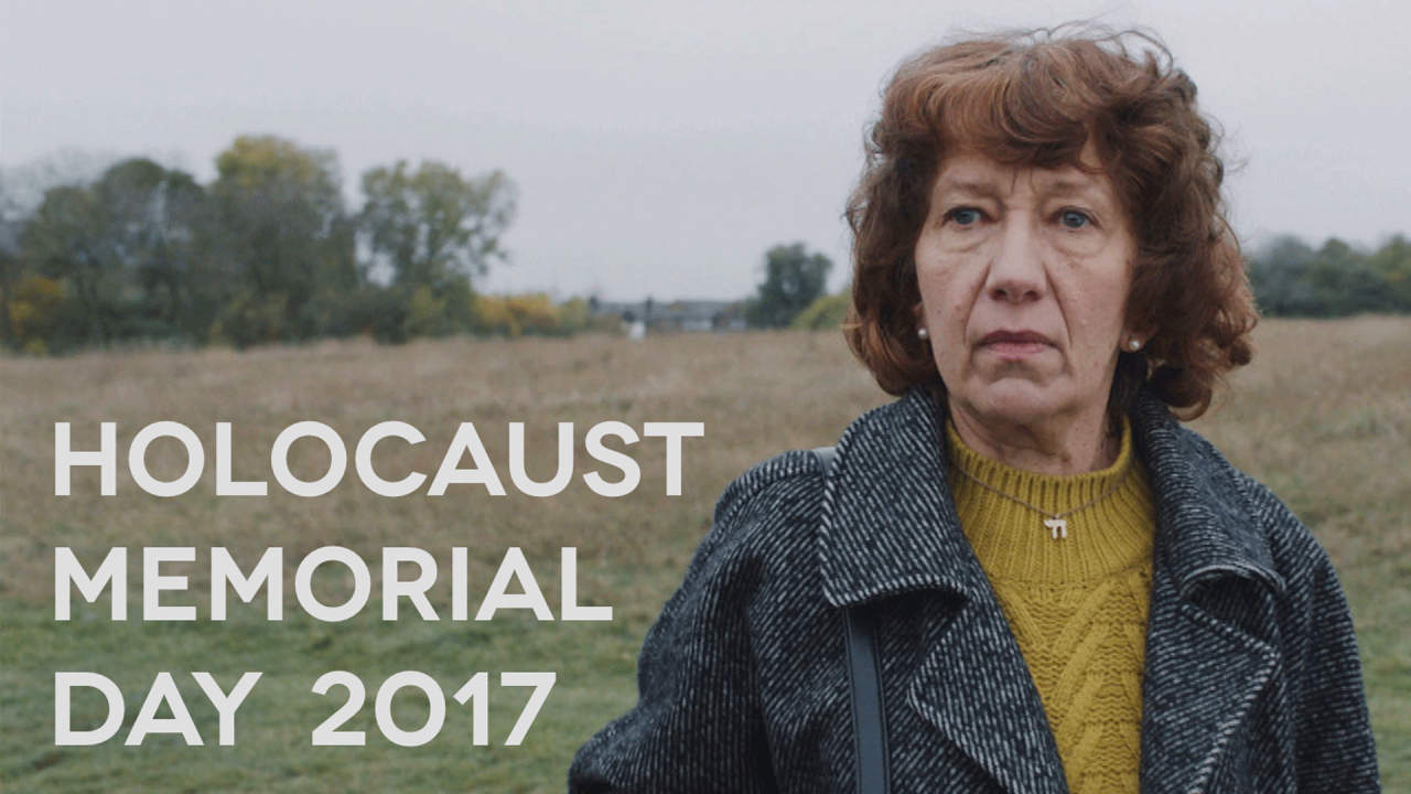 We launch our film for HMD 2017