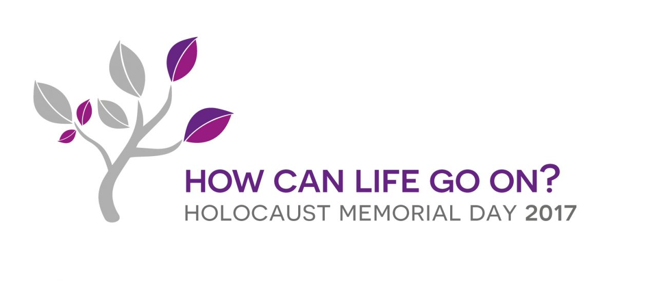HMDT Blog: HMD 2017 across the UK