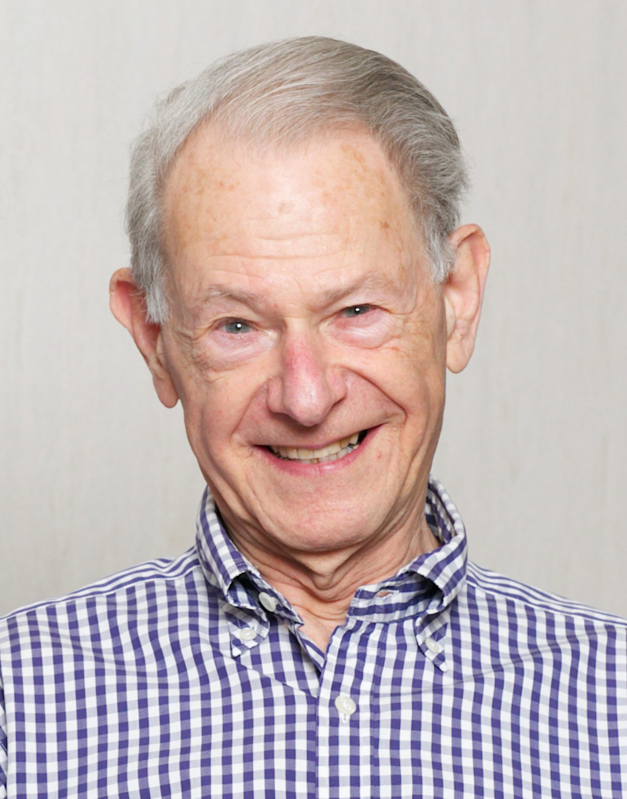 John Hajdu