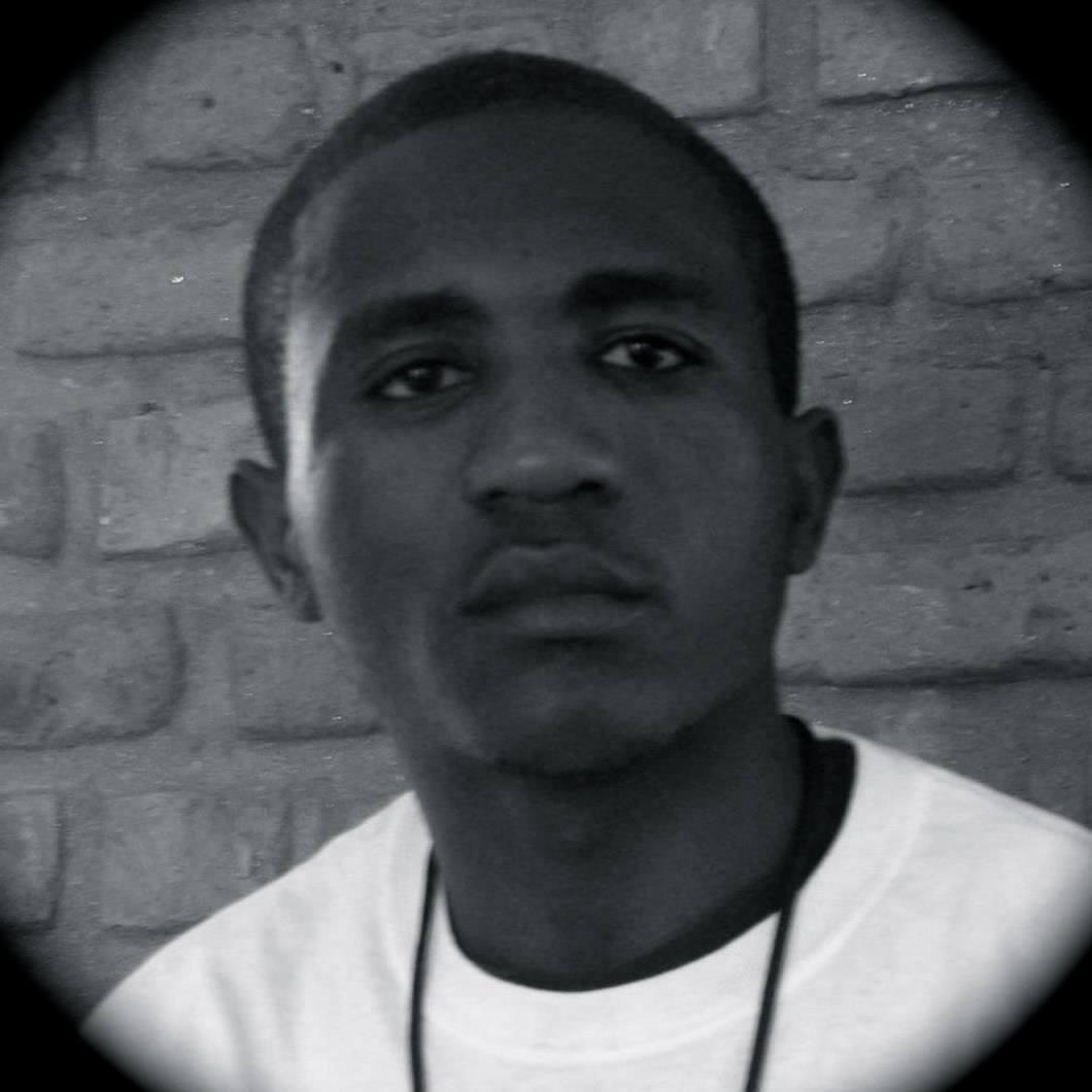 Mussa Uwitonze