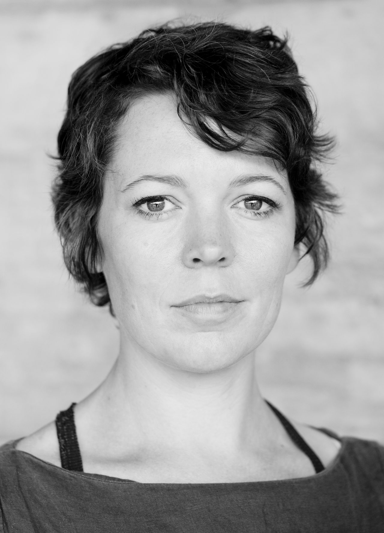 Double BAFTA winner Olivia Colman lends her support to Holocaust Memorial Day