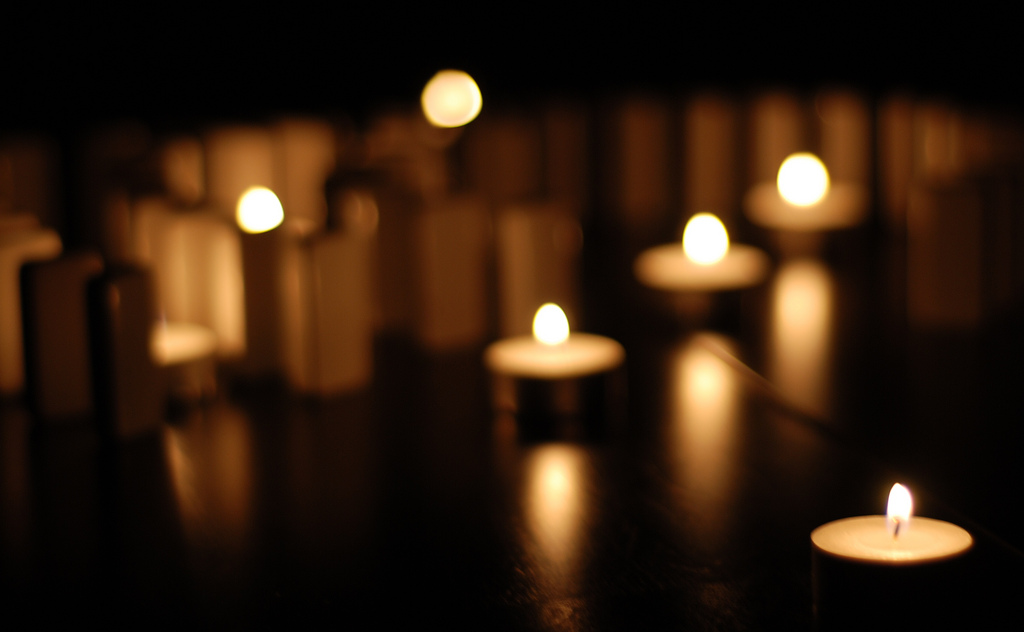 Faith leaders sign joint letter for Holocaust Memorial Day 2019