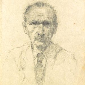 Philipp Manes