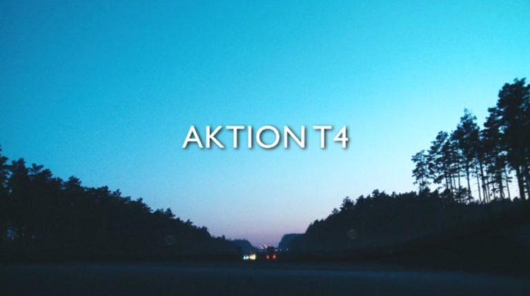 Remembering Aktion T4
