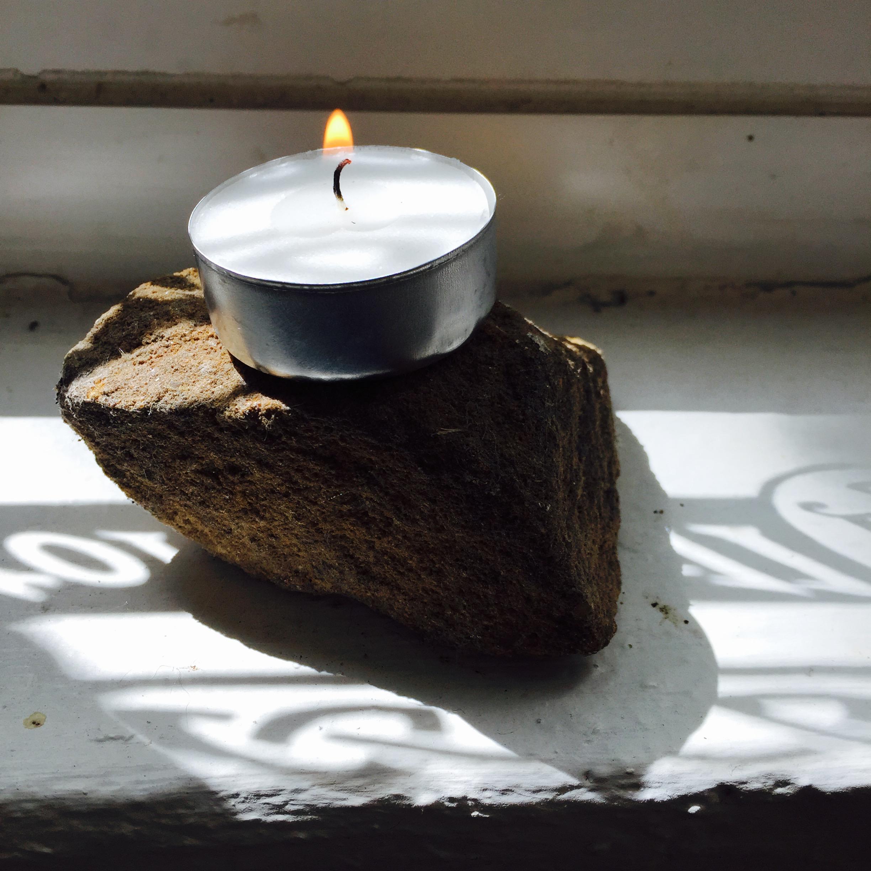 Reflection and Meditation