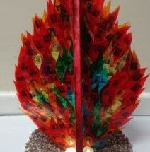 Renaming Flame