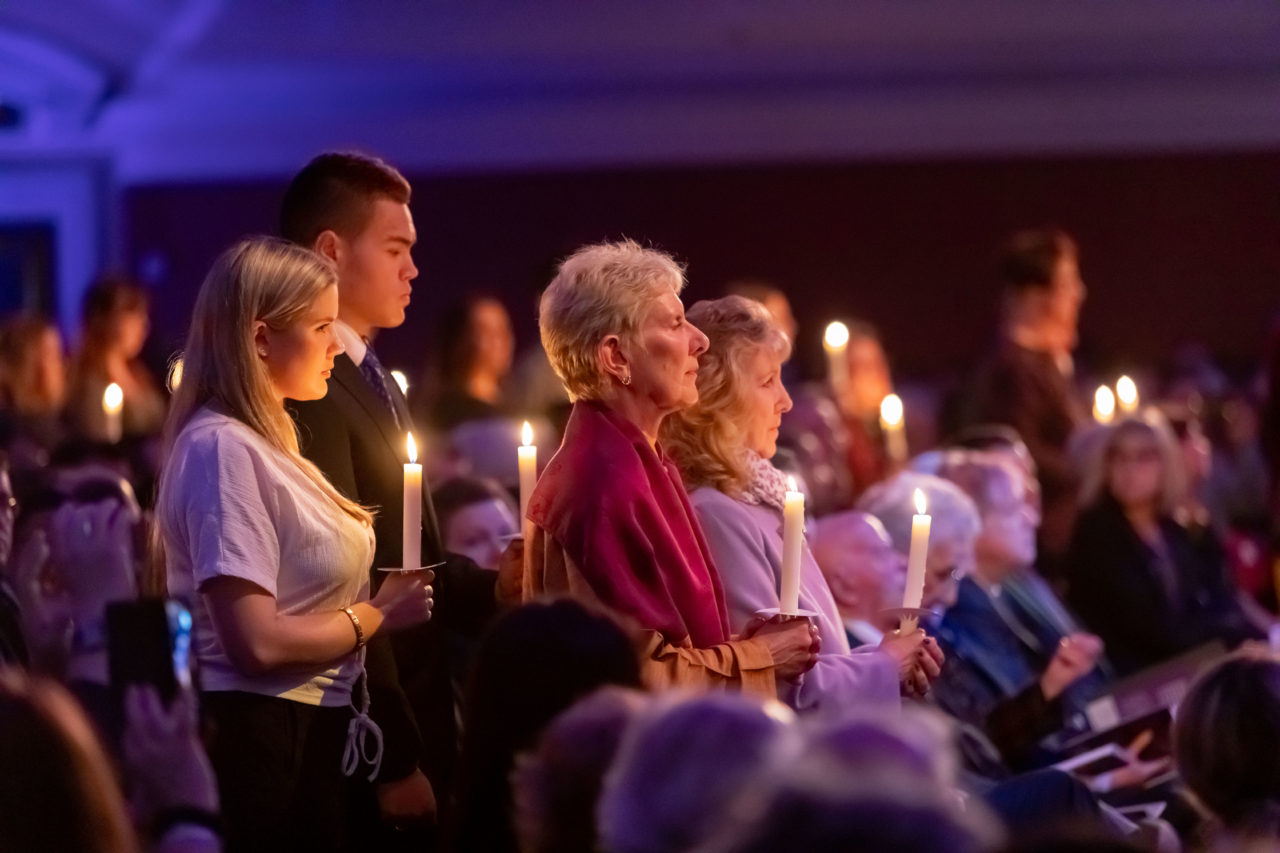 HMD 2020 marked by record number of events in the UK