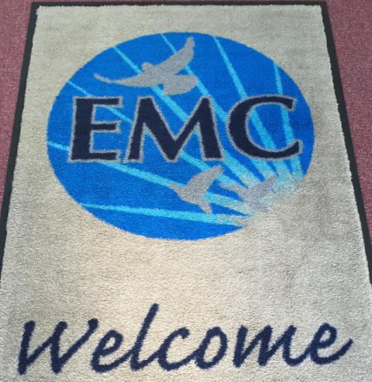 Eastcote Methodist Church Evening Prayer Meeting
