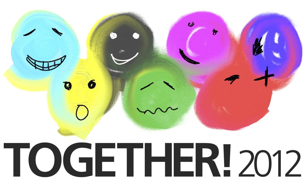 Together Unlocked!
