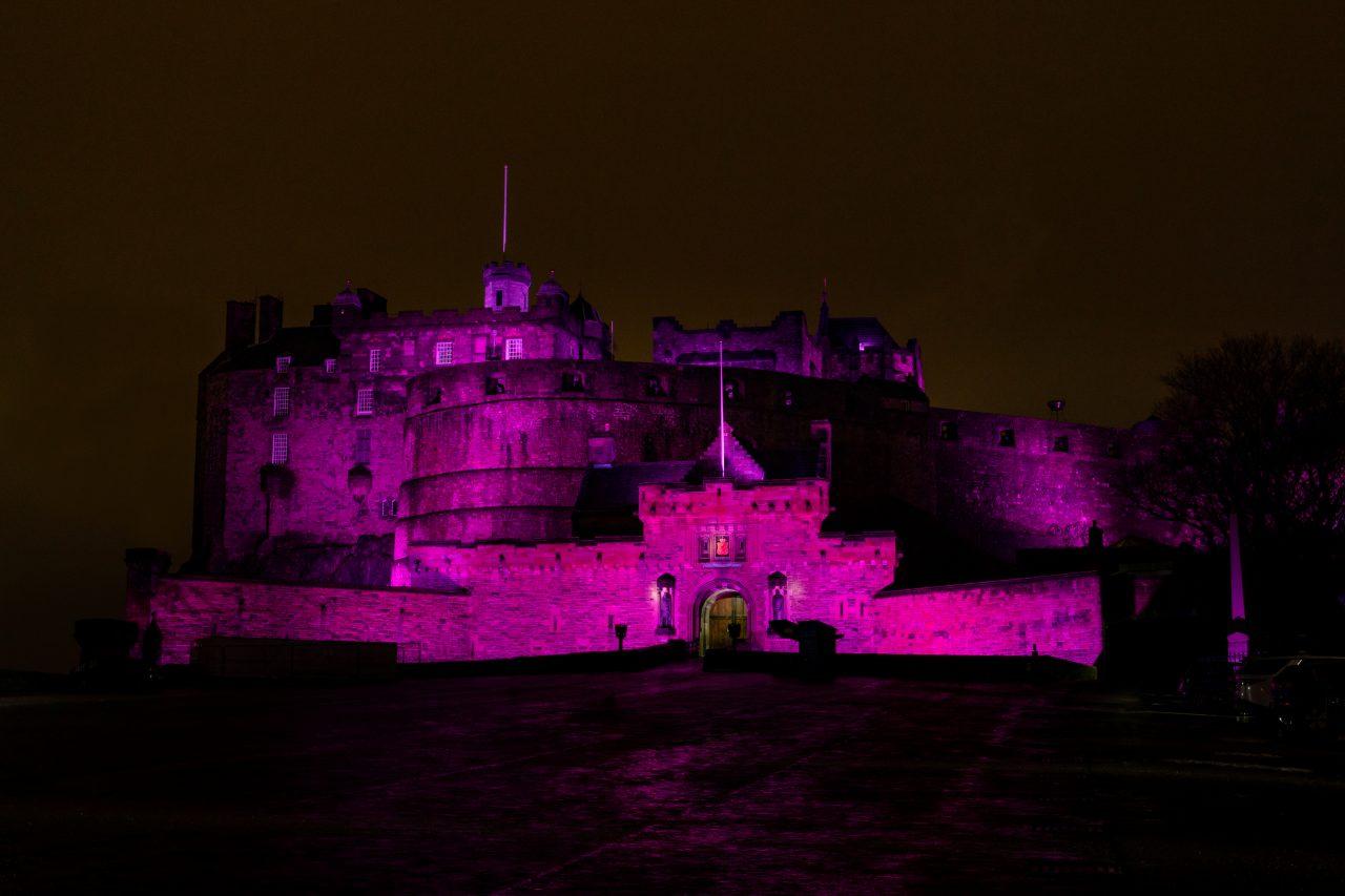 Scotland comes together online to mark HMD 2021